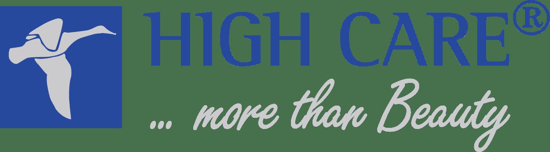 High Care